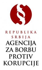 abpk_logo