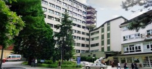 užice bolnica